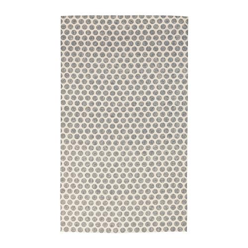 DEKORERA tablecloth
