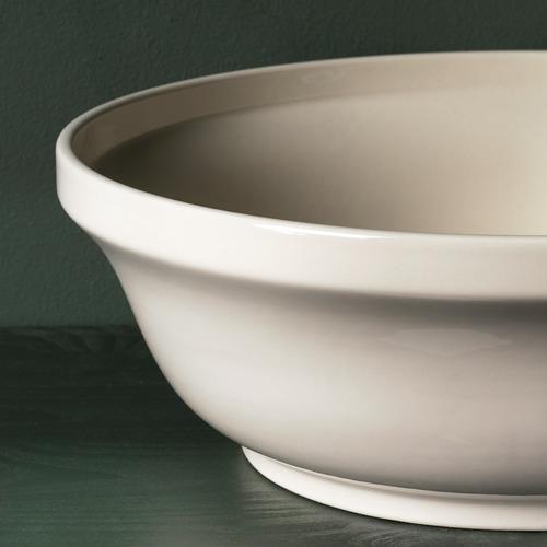 DEKORERA bowl