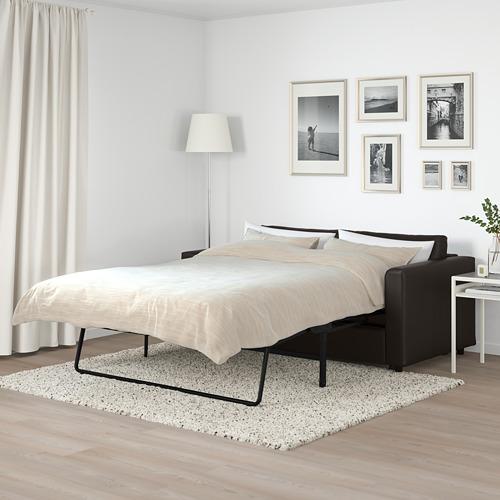 VIMLE Divvietīgs guļamdīvāns