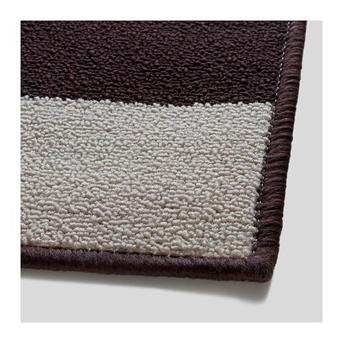 STAVN durų kilimėlis