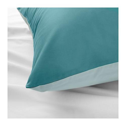 DVALA antklodės užv. ir 2 pagalv. užv.