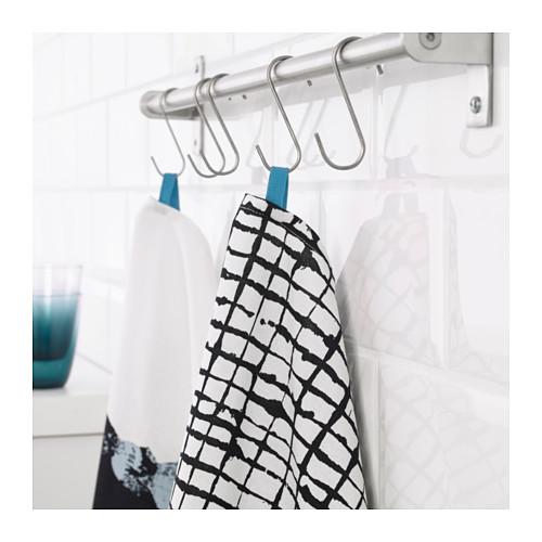 LACKTICKA virtuvinis rankšluostis