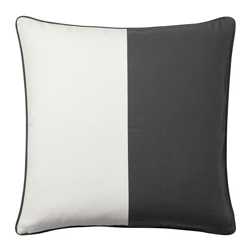MALINMARIA pagalvėlės užvalkalas