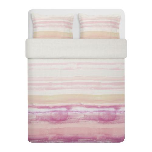 ALPDRABA antklodės užv. ir 2 pagalv. užv.