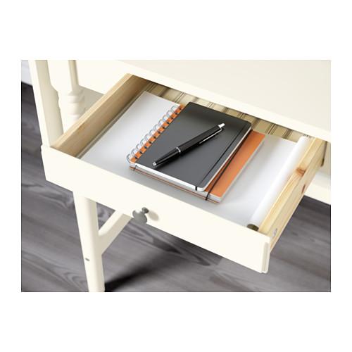 INGATORP rašomasis stalas