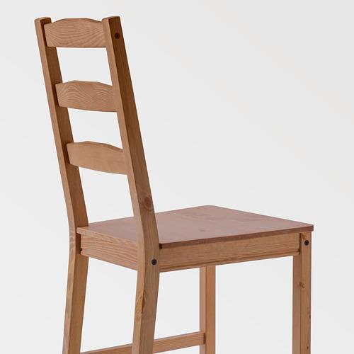 JOKKMOKK kėdė