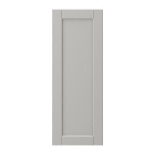 LERHYTTAN durys