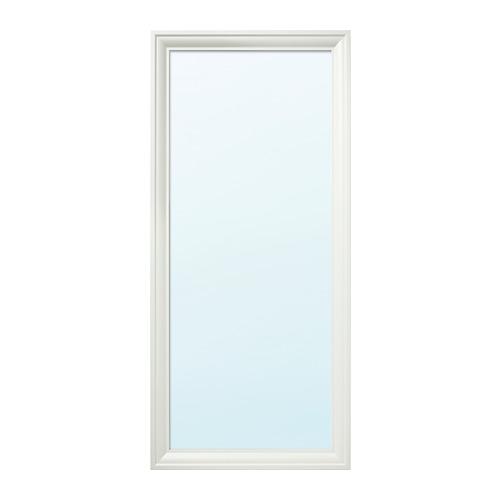 TOFTBYN peegel,75x165 cm