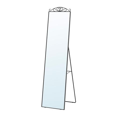 KARMSUND pastatomasis veidrodis