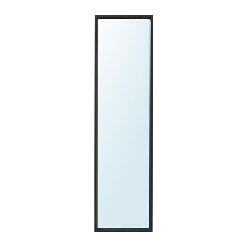 NISSEDAL зеркало