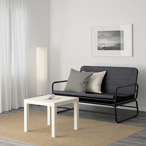 HAMMARN sofa-lova