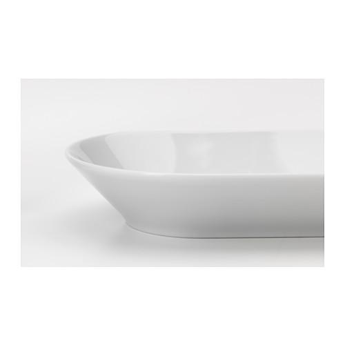IKEA 365+ serviravimo lėkštė