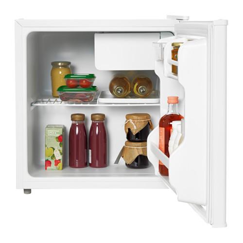 TILLREDA šaldytuvas, A+