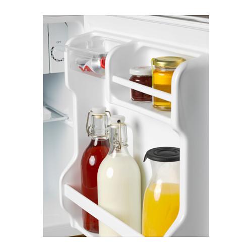 TILLREDA A+ klases ledusskapis