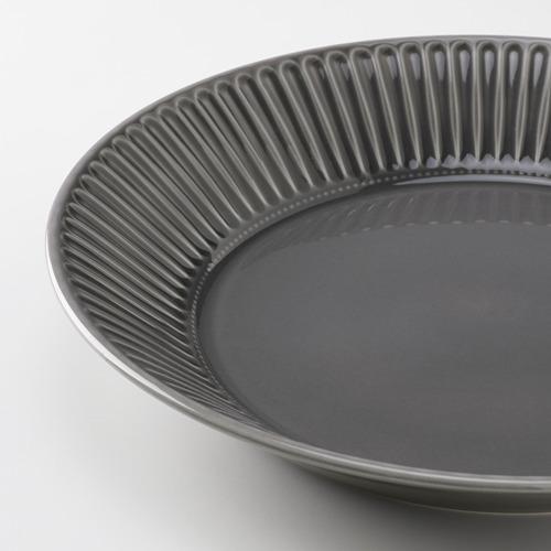 STRIMMIG servēšanas šķīvis