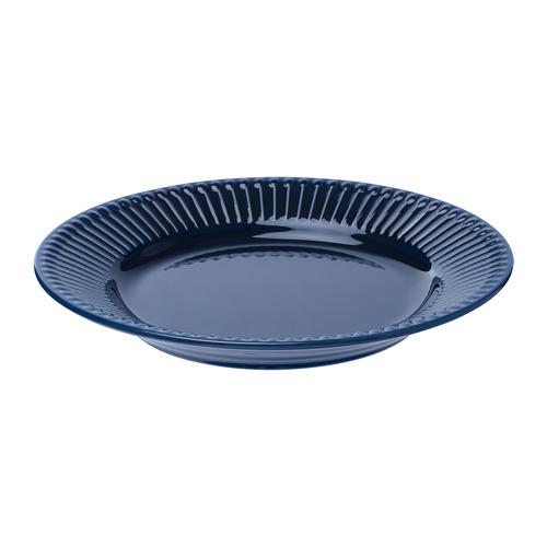 STRIMMIG mazais šķīvis