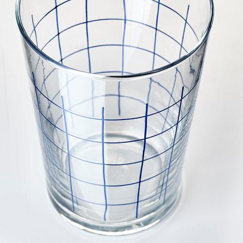 SPORADISK glāze