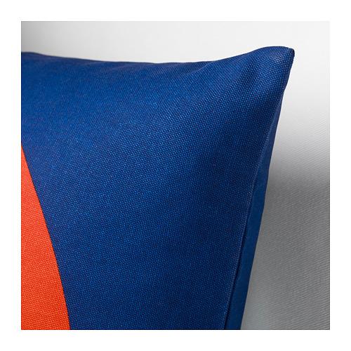 MAJALOTTA pagalvėlės užvalkalas