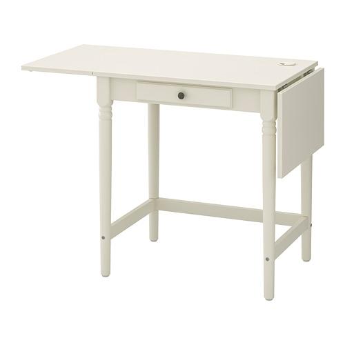 INGATORP desk