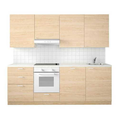 METOD virtuvė