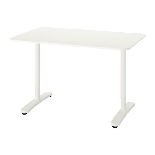 BEKANT rašomasis stalas