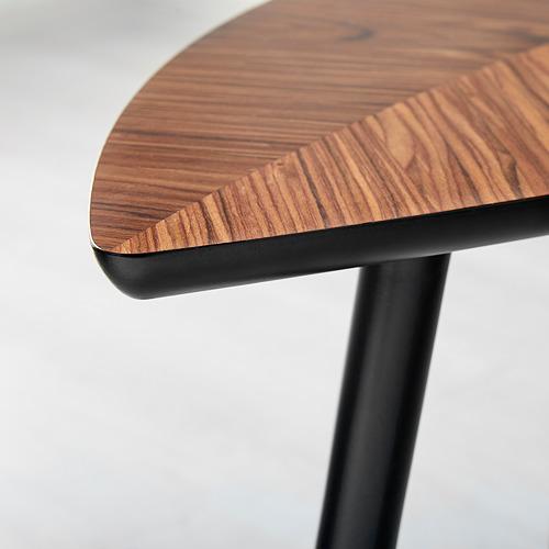 LÖVBACKEN придиванный столик