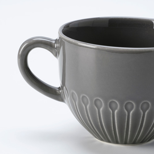 STRIMMIG puodelis