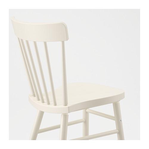 NORRARYD chair