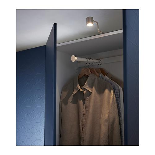 URSHULT LED cabinet lighting
