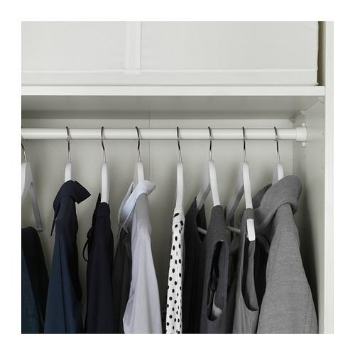 KOMPLEMENT drabužių skersinis