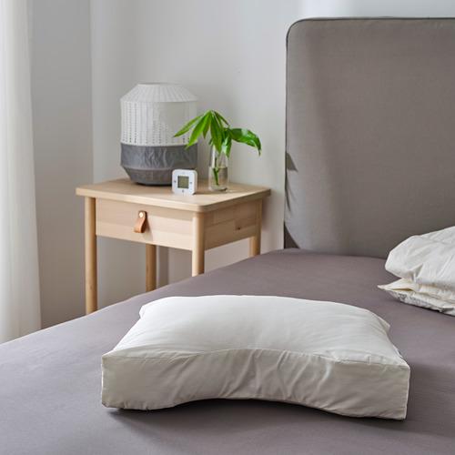 SKOGSLÖK ergonominė pagalvė