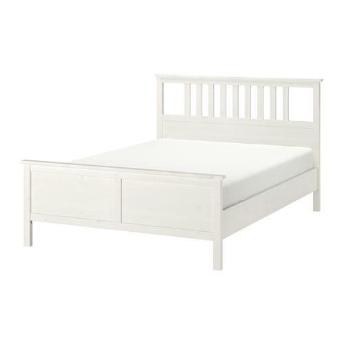 HEMNES каркас кровати