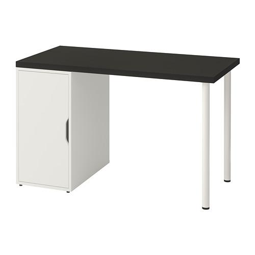 ALEX/LINNMON table