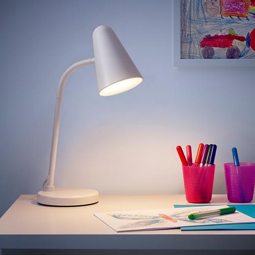 FUBBLA stalinis LED šviestuvas