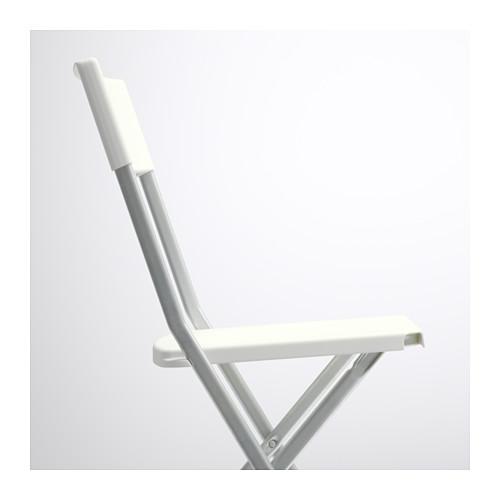 GUNDE kokkupandav tool