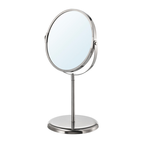 TRENSUM veidrodis