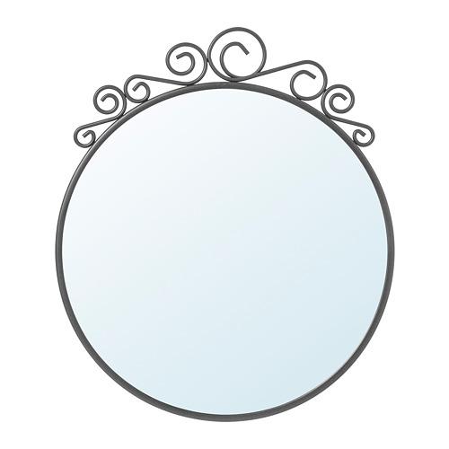 EKNE veidrodis