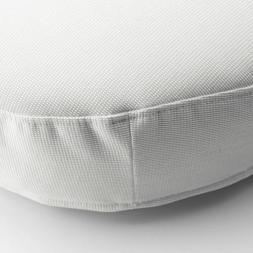 STOCKHOLM 2017 krėslas su pagalvėle