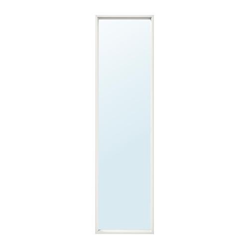 NISSEDAL spogulis