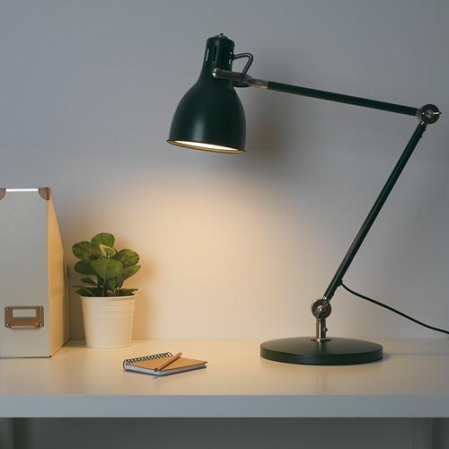 ARÖD galda lampa