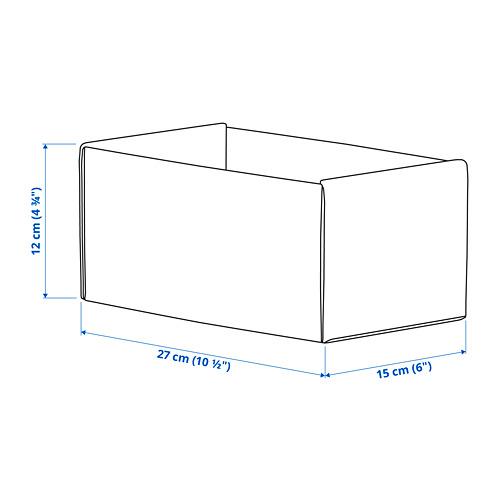 KOMPLEMENT dėžė