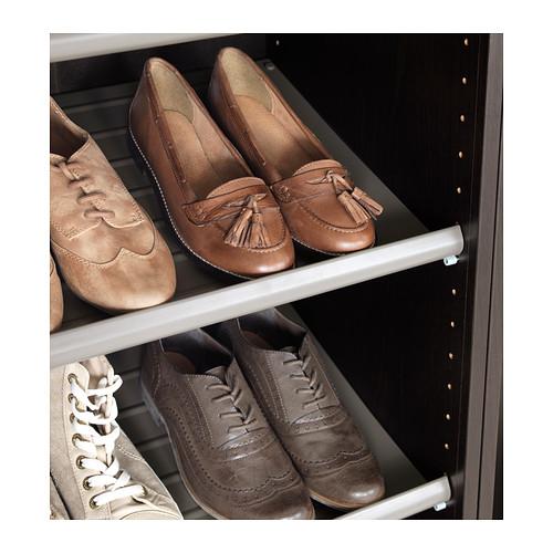 KOMPLEMENT batų lentyna