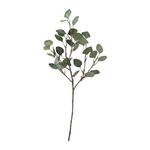 SMYCKA искусственный листок