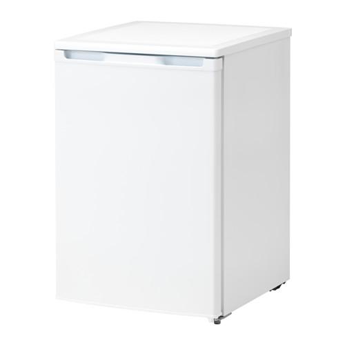 LAGAN šaldytuvas su šaldikliu A++