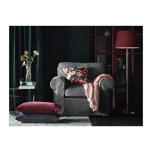 EKTORP armchair