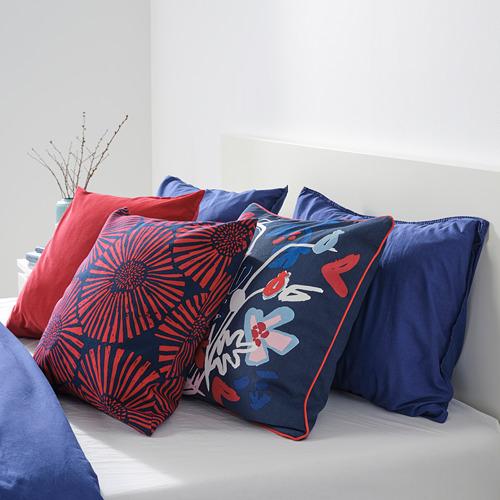 STJÄRNTULPAN pagalvėlės užvalkalas