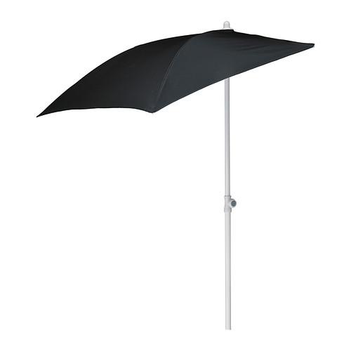 FLISÖ skėtis