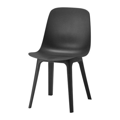 ODGER krēsls