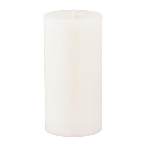 SINNLIG smaržīgā svece