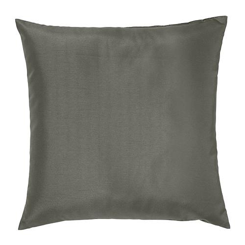 ULLKAKTUS cushion